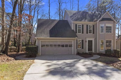 3510 Stillwood, Snellville, GA 30039 - MLS#: 8320109