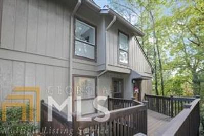209 SE Cumberland Ct, Smyrna, GA 30080 - MLS#: 8320111