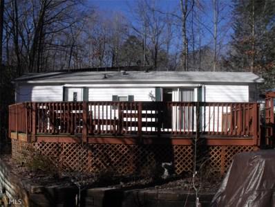 202 Canyon Pass UNIT 168D, Cleveland, GA 30528 - MLS#: 8320405
