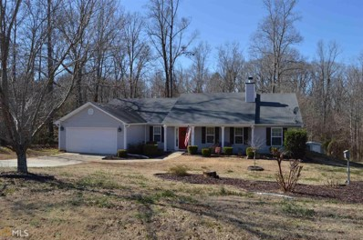 112 Platte St, Winder, GA 30680 - MLS#: 8320488
