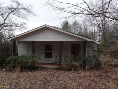 289 Old Screamer St, Clayton, GA 30525 - MLS#: 8320657