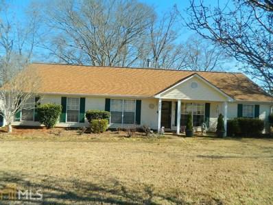 2012 Jefferson Way, McDonough, GA 30252 - MLS#: 8320696