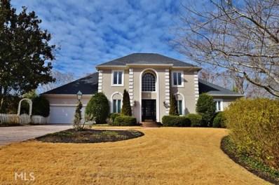 1515 Enota Ave, Gainesville, GA 30501 - MLS#: 8320720