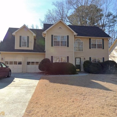 3040 Dogwood Creek Pkwy, Duluth, GA 30096 - MLS#: 8320944
