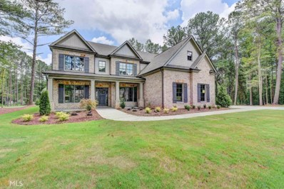 5100 Brownlee Rd, Stone Mountain, GA 30087 - MLS#: 8321009