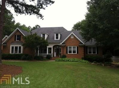 203 Maplewood Cir, Griffin, GA 30224 - MLS#: 8321020
