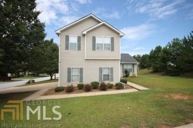 2235 Creekview Gln, Decatur, GA 30035 - MLS#: 8321138