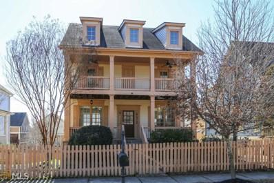 1858 Perry Blvd, Atlanta, GA 30318 - MLS#: 8321173