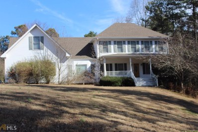 2651 W Rock Quarry Rd, Buford, GA 30519 - MLS#: 8321225