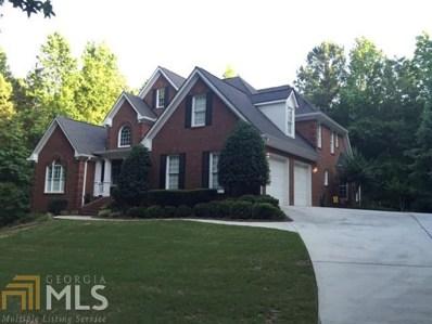 70 Glengarry Chase, Covington, GA 30014 - MLS#: 8321344