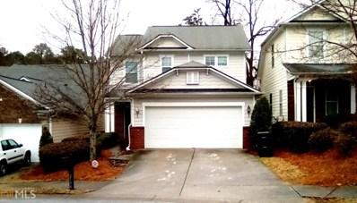 2134 Appaloosa Way, Conyers, GA 30012 - MLS#: 8321429
