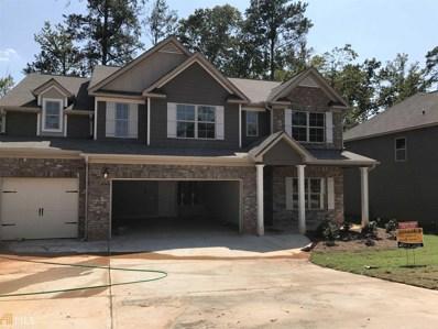 2381 Red Hibiscus Ct UNIT 20, Atlanta, GA 30331 - MLS#: 8321460