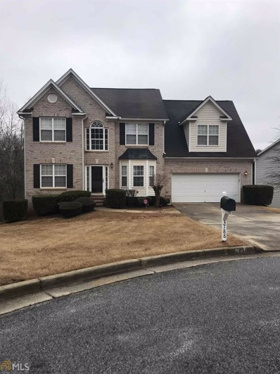 3788 Leprechaun Ct, Decatur, GA 30034 - MLS#: 8321482