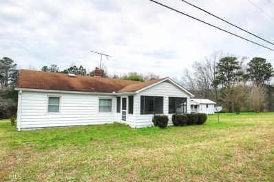 6880 Highway 54, Sharpsburg, GA 30277 - MLS#: 8321507