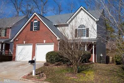 4065 Cress Way Run, Decatur, GA 30034 - MLS#: 8321550
