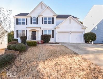 3559 Myrtlewood Chase, Kennesaw, GA 30144 - MLS#: 8321854