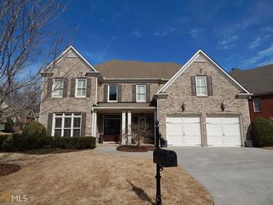 1101 Cooper Oaks, Smyrna, GA 30082 - MLS#: 8321875