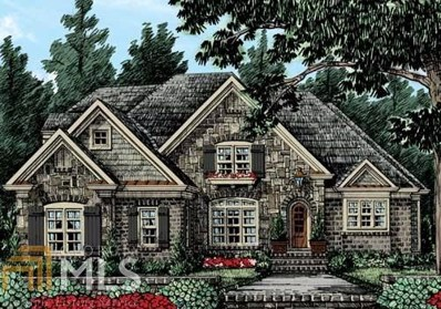 1785 Cold Creek Dr UNIT 49, Watkinsville, GA 30677 - MLS#: 8321934