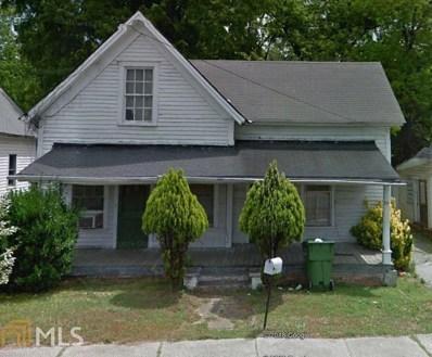 315 S Madison Ave, Monroe, GA 30655 - MLS#: 8321982