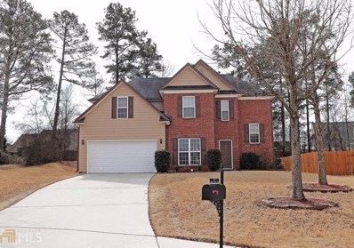 359 Summit View Rd, McDonough, GA 30253 - MLS#: 8322017