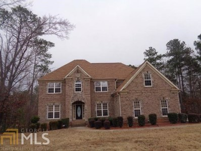 7370 Walton Way, Douglasville, GA 30135 - MLS#: 8322104