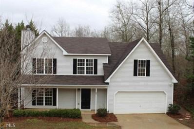 815 Sterling Pl, Monroe, GA 30656 - MLS#: 8322154