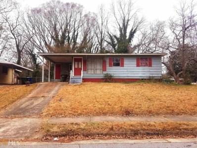 1979 Turner, Atlanta, GA 30315 - MLS#: 8322186