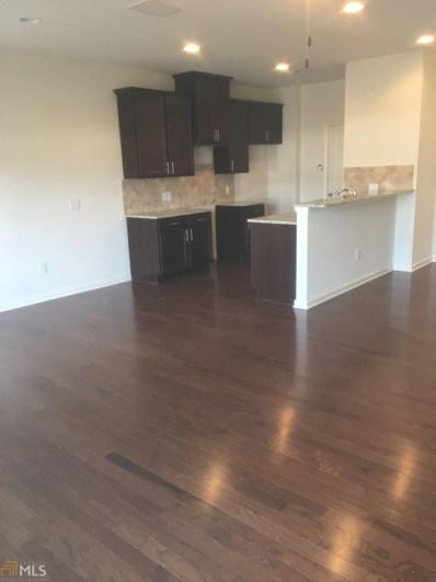 2703 Avanti Way UNIT 108, Decatur, GA 30035 - MLS#: 8322192