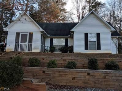 105 Savannah Pl, Demorest, GA 30535 - MLS#: 8322260