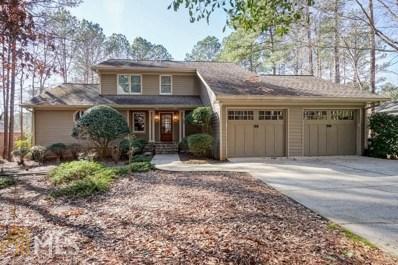 1041 Flemings Knoll, Greensboro, GA 30642 - MLS#: 8322316