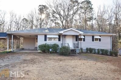 3013 Lawton Ln, Athens, GA 30601 - MLS#: 8322493