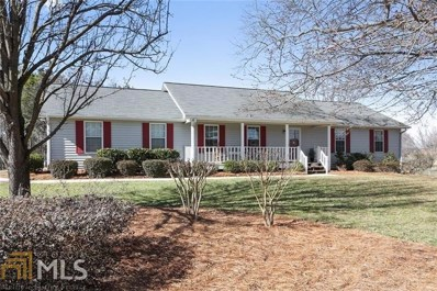 5716 Hill Rd, Powder Springs, GA 30127 - MLS#: 8322494