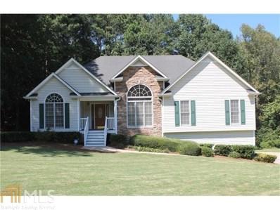 895 Tynsdale Dr, Douglasville, GA 30134 - MLS#: 8322613