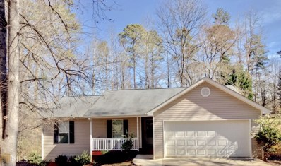 8125 Hickory Dr, Covington, GA 30014 - MLS#: 8322735