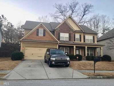 2371 Flowerdale Ct, Douglasville, GA 30135 - MLS#: 8322743
