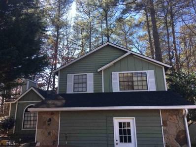 2424 Wind Way, Norcross, GA 30071 - MLS#: 8322833
