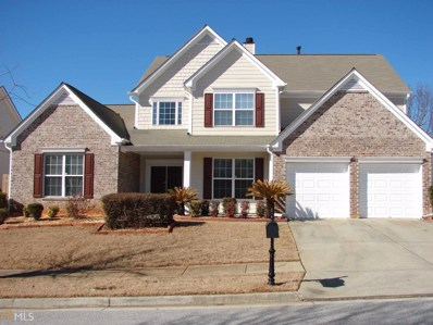 1689 Maybell Trl, Lawrenceville, GA 30044 - MLS#: 8322880