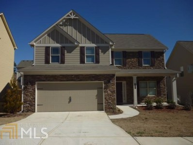 3158 Altamont Ct, Snellville, GA 30078 - MLS#: 8322921