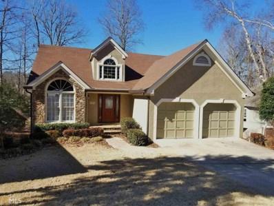 3515 Fairgreen, Douglasville, GA 30135 - MLS#: 8322934