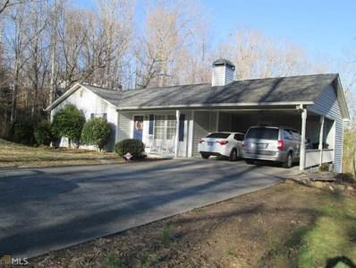 4052 Summit Chase, Gainesville, GA 30506 - MLS#: 8323013