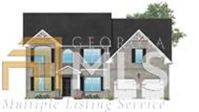 1405 Wigeon Way, Stockbridge, GA 30281 - MLS#: 8323036