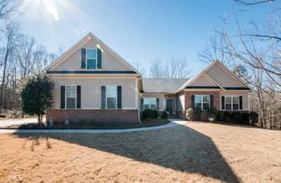 104 Huntleigh Ct, Winder, GA 30680 - MLS#: 8323139
