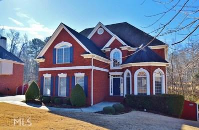 2234 Huntcrest Way, Lawrenceville, GA 30043 - MLS#: 8323235