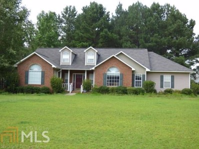 115 Windy Hill Ct, Dublin, GA 31021 - MLS#: 8323252
