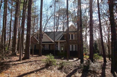 108 Lakeview Ln, Stockbridge, GA 30281 - MLS#: 8323409