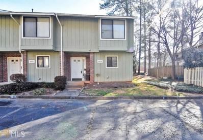 2013 Stratford, Marietta, GA 30067 - MLS#: 8323512