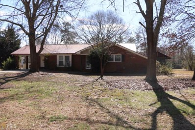 120 W Lake, Carrollton, GA 30117 - MLS#: 8323551