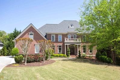 3689 Spring Hill Rd, Smyrna, GA 30080 - MLS#: 8323552
