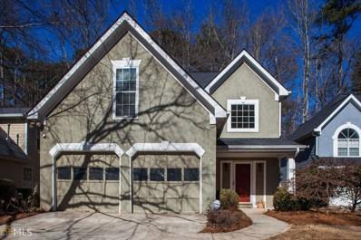 2878 Royal Bluff, Decatur, GA 30030 - MLS#: 8323664