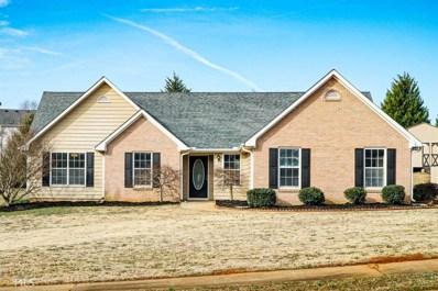 169 Manley Dr, Hampton, GA 30228 - MLS#: 8323668